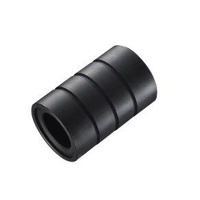 ferramenta-p-instalacao-de-cone-direito-tl-8s20