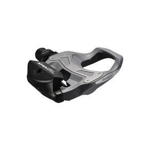 pedal-pd-r550-cza