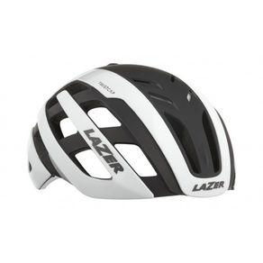 capacete-road-century-tam-m-bco-pto-led