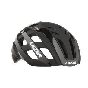 capacete-road-century-tam-m-pto-led