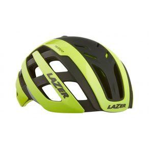 capacete-road-century-tam-m-amr-pto-led