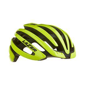 capacete-road-z1-tam-p-amr