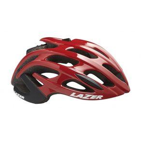 capacete-mtb-blade--tam-p-vmo