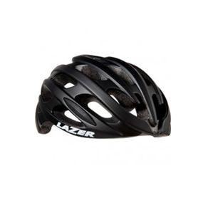 capacete-mtb-blade--tam-p-pto