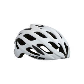 capacete-mtb-blade--tam-p-bco