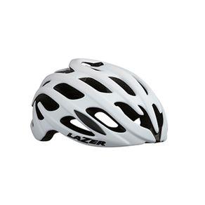 capacete-road-blade-tam-g-bco