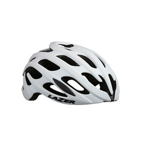 capacete-road-blade-tam-m-bco