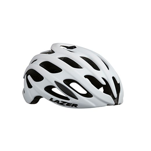 Capacete Road Blade Tam G Bco - Catalogo Bluecycle
