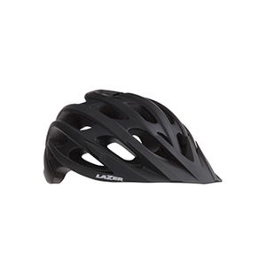 capacete-mtb-magma-tam-g-pto-fosco