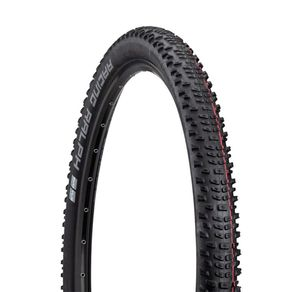 pneu-racing-ralph-evo-29x2.35-snakeskin-tl-addix-speed-vmo