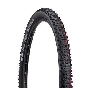 pneu-racing-ralph-evo-29x2.25-snakeskin-tl-addix-speed-vmo