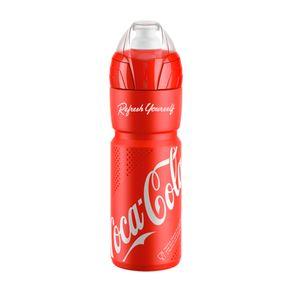 garrafa-plastico-coca-cola-750ml-vmo