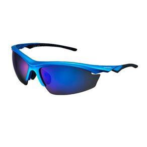 oculos-eqx2-pl-azl-metalico-pto-polarizado