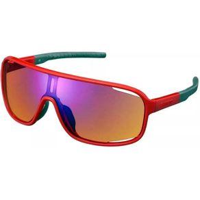 oculos-technium-vrm-lnt-lrj-espelh