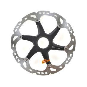 disco-rotor-sm-rt81-203mm-c-lock