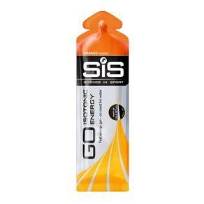 gel-isotonico-go-energy-60ml-laranja-cx-30------------------