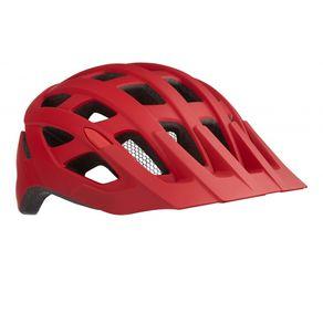 capacete-mtb-roller-tam-g-vmo-fosco