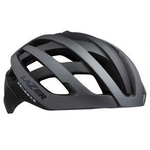 capacete-road-genesis-tam-g-titanio