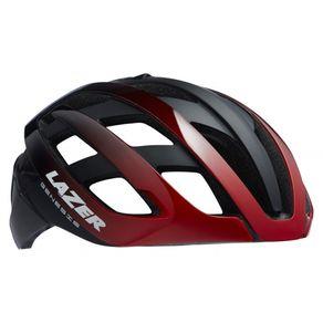 capacete-road-genesis-tam-p-vmopto