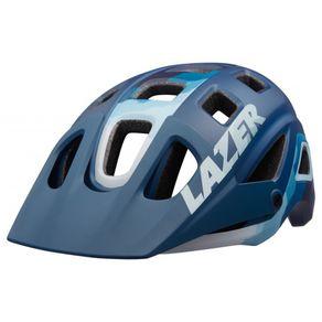 capacete-mtb-impala-tam-g-azl