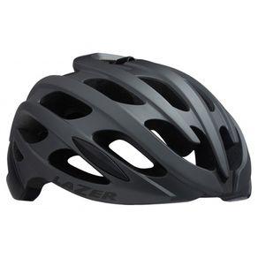 capacete-road-blade--tam-m-titanio