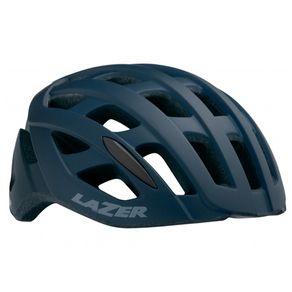 capacete-road-tonic-tam-g-ptoazl