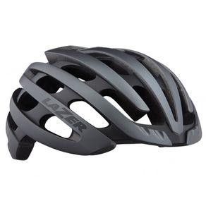 capacete-road-z1-tam-g-titanio