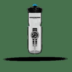 garrafa-plastico-pro-800ml-transp
