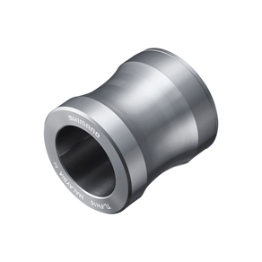 ferramenta-p--anel-de-vedacao-cubo-12v-tl-fh16--------------