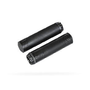 manopla-single-lock-36x133mm-pto----------------------------