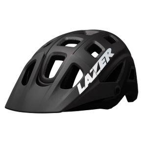 capacete-mtb-impala-tam-p-pto-fosco