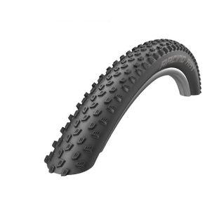 pneu-racing-ray-evo-snake-skin-29x2.35-dobravel-addix-speed-azl