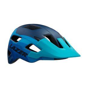 capacete-mtb-chiru-tam-g-azl-fosco-claro-escuro