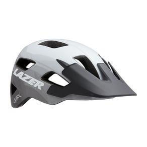 capacete-mtb-chiru-tam-m-branco