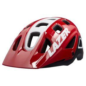 capacete-mtb-impala-tam-m-vmo-bco-fosco