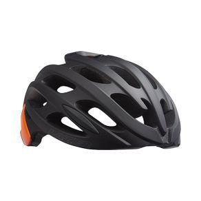 capacete-road-blade-tam-m-pto-lrj