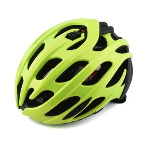 capacete-road-blade-tam-p-amr
