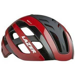 capacete-road-century-tam-m-pto-vmo-led