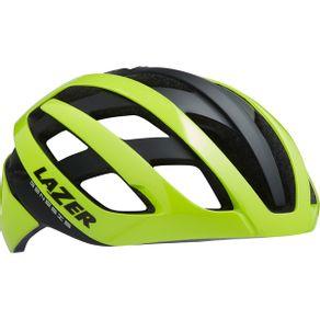 capacete-road-genesis-tam-m-pto-amr-fluo