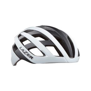 capacete-road-genesis-tam-m-branco