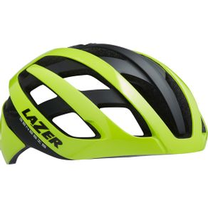 capacete-road-genesis-tam-p-pto-amr-fluo