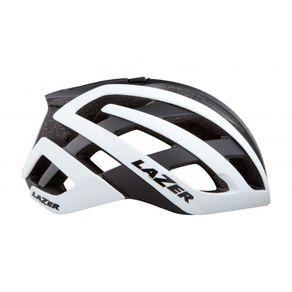 capacete-road-genesis-tam-s-branco