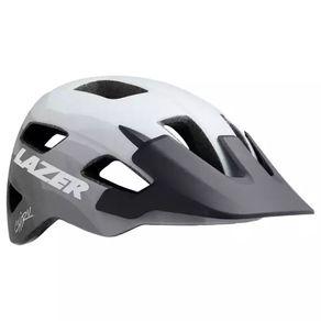 capacete-mtb-chiru-tam-g-branco-fosco