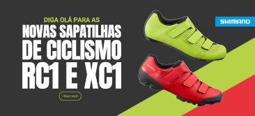 Novas-sapatilhas_RC1-e-XC1_mobile