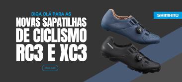Novas-sapatilhas_RC3-e-XC3_mobile