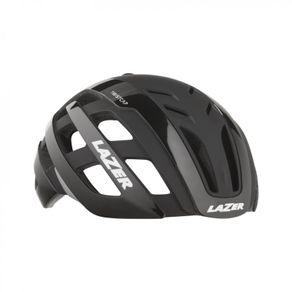 capacete-road-century-tam-g-pto-fosco-led