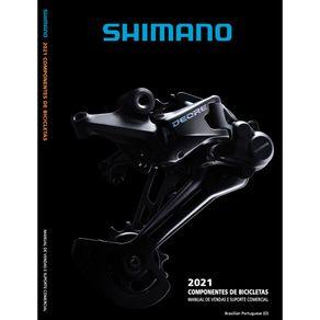 Catalogo_2021_Shimano