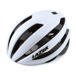 capacete-road-sphere-tam-g-bco-pto--------------------------