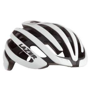 capacete-road-z1-tam-g-bco----------------------------------