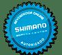 Selo Shimano Service Center